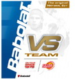 BABOLAT VS TEAM THERMOGUT