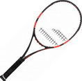 BABOLAT ТЕННИСНАЯ РАКЕТКА PURE STRIKE 18X20