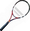 BABOLAT CONTEST SI