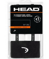 HEAD PRESTIGE PRO GRIP (10 PACK+) НАМОТКА ТЕННИСНАЯ