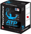 TECNIFIBRE HDX TOUR 1.30 ECO BOX (20 SET) ТЕННИСНЫЕ СТРУНЫ