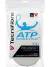 TECNIFIBRE PRO CONTACT GRIP (30 PACK) НАМОТКА ТЕННИСНАЯ