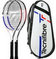 TECNIFIBRE КОМПЛЕКТ TFIGHT 305 XTC 2020 ДАНИИЛ МЕДВЕДЕВ