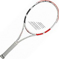 BABOLAT ТЕННИСНАЯ РАКЕТКА PURE STRIKE 16*19 2020
